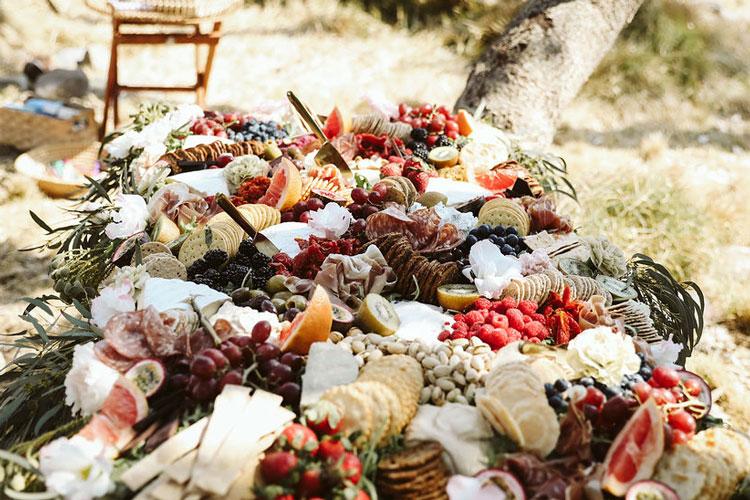 Susie-Figgis-Byron-Bay-Funerals1