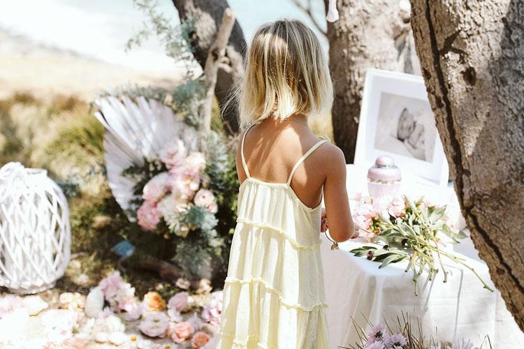 Susie-Figgis-Byron-Bay-Funerals3
